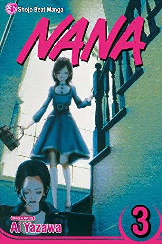 Nana, Volume 3: 03
