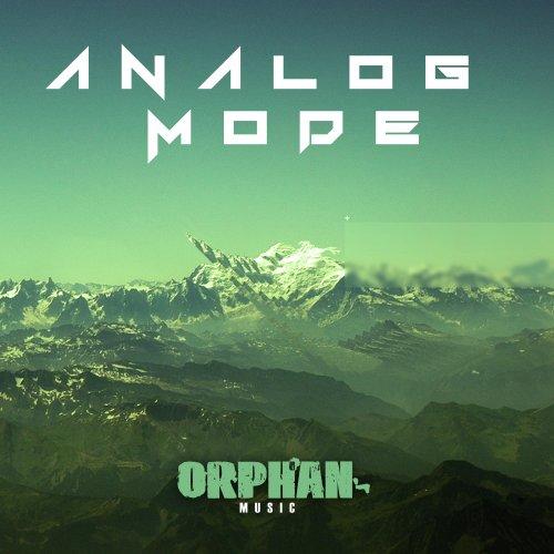 Analog Mode