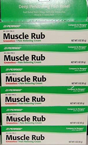 Muscle Rub (6)