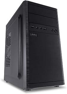 COMPUTADOR BUSINESS B500 - I5 4570 3.2GHZ 4GB DDR3 HD 500GB HDMI/VGA FONTE 250W
