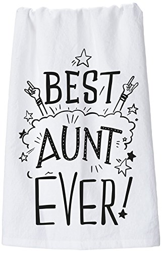Top 10 Best Selling List for best kitchen towels ever