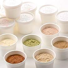 K and Son's Ice オーガニック 豆乳 アイスクリーム 80ml 6個セット ALL