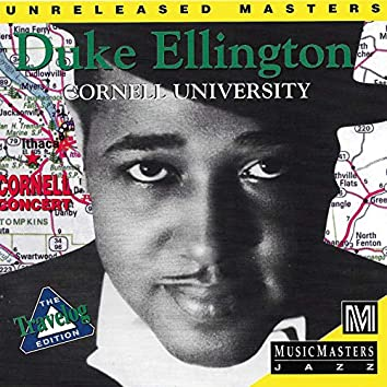 Duke Ellington and His Orchestra: Live at Cornell University, 1948