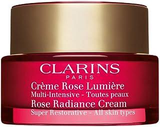 Clarins Clarins Rose Lumiere Cr Mi Tp50Ml - 1 Unidad