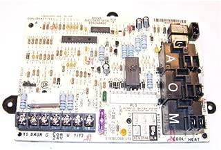 HK42FZ014 - Bryant OEM Replacement Furnace Control Board