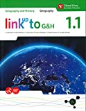LINK UP TO G&H 1 (1.1-1.2) GEOGRAPHY-HISTORY...