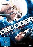 Decoder [Alemania] [DVD]