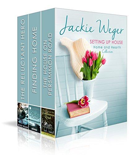 Bargain eBook - Setting Up House
