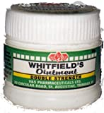 V&S Whitfield's Ointment Double Strength -30g