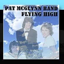 Best pat mcglynn band Reviews