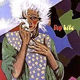 Pop Life [Vinyl]
