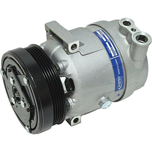 Uac Co 22234°C a/c compresor