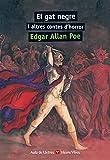 El Gat Negre I Altres Contes (aula Lletres) (Aula de Lletres) - 9788468213729...