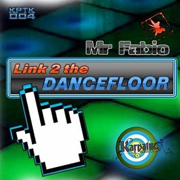 Link 2 The Dancefloor