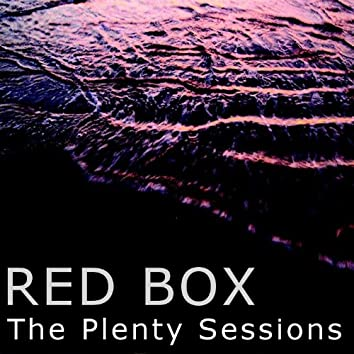 The Plenty Sessions: Special Edition Tracks From The Album Plenty