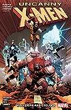 Uncanny X-Men: Wolverine And Cyclops Vol. 2 (Uncanny X-Men (2018-2019)) (English Edition)