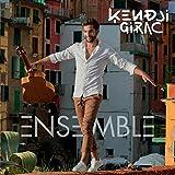 Songtexte von Kendji Girac - Ensemble