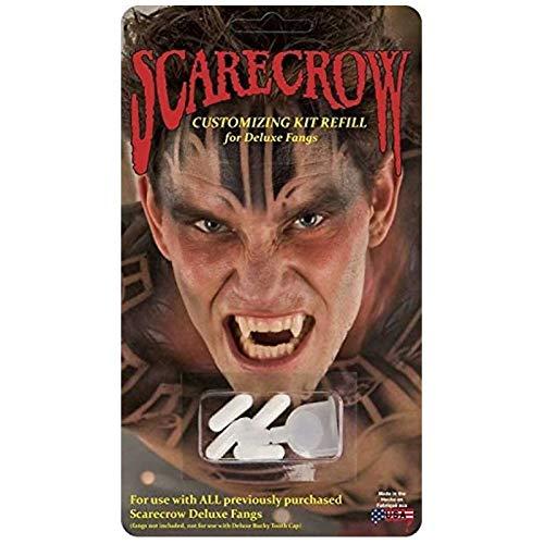 Scarecrow Deluxe Customizing Refill Kit