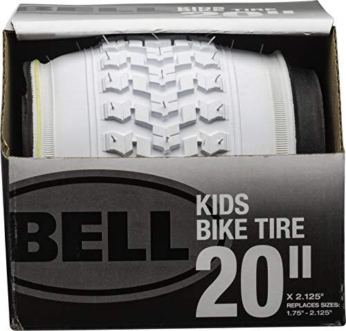 Bell 7091034 Kids Bike Tire