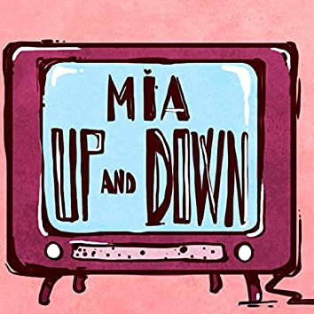 Up & Down