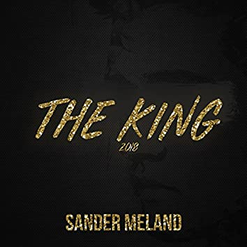 The King 2018