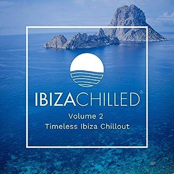 Ibiza Chilled, Vol. 2