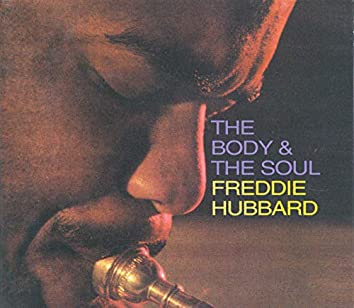 The Body & The Soul