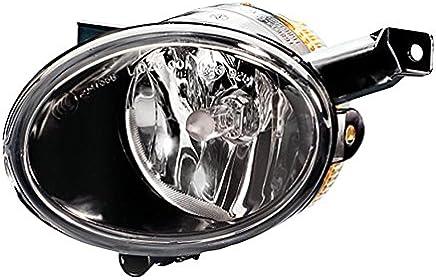 Coche y moto derecha HELLA 1NB 006 270-061 Faro antiniebla Juegos de piezas y componentes de iluminación