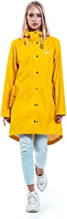 Best regatta yellow bayeur waterproof jacket Reviews