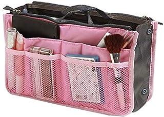 Women Bag Insert Organizer/Bag In Bag