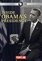 Frontline: Inside Obama's Presidency [DVD] [Import]