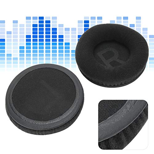 Ear Cover voor AKG-headset van hoge kwaliteit Oorkussens comfortabel duurzaam zacht voor AKG-hoofdtelefoon