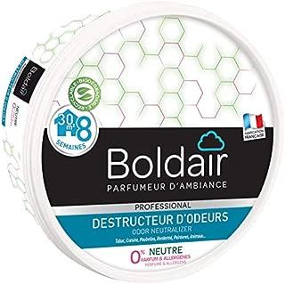 Boldair Neutral Odour Destroyer Gel