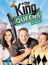 KING OF QUEENS-8TH SEASON (DVD/3 DISC/WS 1.78 A/STEREO) KING OF QUEENS-8TH SEASO