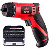 NoCry 10 N.m Cordless Electric...