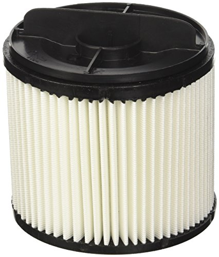 LAVOR Filtro Motore x Energy -5.212.0155