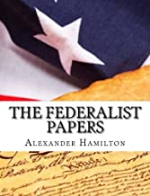 Download The Federalist Papers PDF
