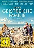 filmhauskino.de