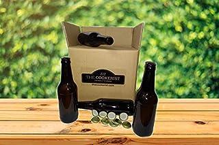Amazon.es: chapas cerveza