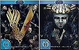 Vikings Staffel 5 [Blu-ray]