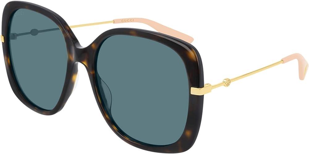 Gucci ,  occhiali da sole per donna GG0511S-004 57
