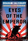 Eyes of the Emperor (Prisoners of the Empire Series)