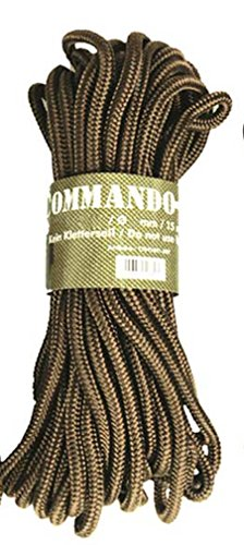 Corde Commando 15 M