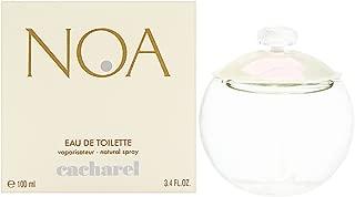 Cacharel Noa For Women. Eau De Toilette Spray