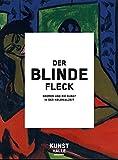 Der blinde Fleck: Bremen und die Kunst in der Kolonialzeit - Julia Binter