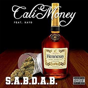 S.A.B.D.A.B (feat. Kayo Frm MOD)