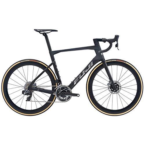 Fuji Vélo Transonic 1.1 2020