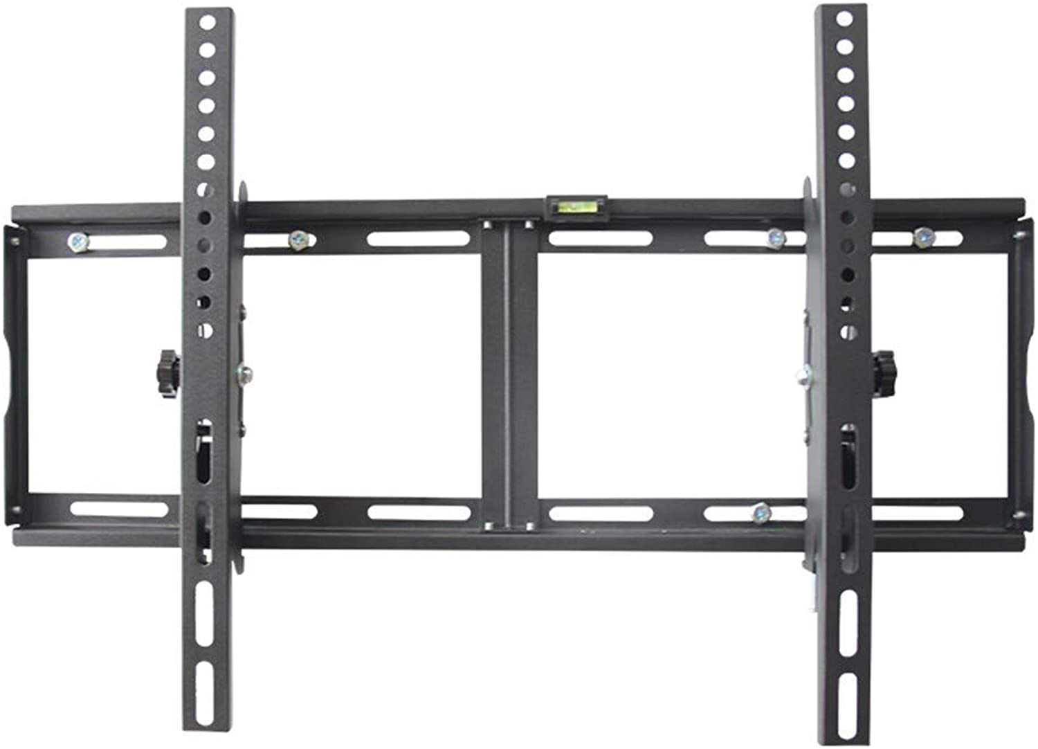 17 -72  Integrated Panel LCD TV Wall Mount Display Stand Adjustable TV Stand