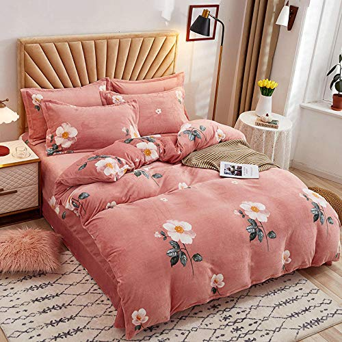 cama 70x160 fabricante Shinon