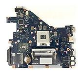 RKRLJX Placa Madre Placa Madre Portátil LA-6582P Fit For Acer Aspire 5742G 5733 5742Z 5733Z 5742 5742 Placa Madre Portátil Mbrjy02002 PEW71 LA-6582P HM55 UMA DDR3